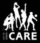 care_logo_reverseweb