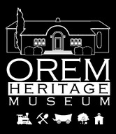 HeritageMuseum_Logo_BLACK 2