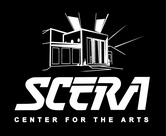 Center for Arts reverse