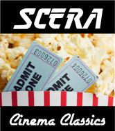 cinema_classics_logo