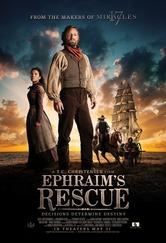 Ephraim's-Rescue-Poster-1200pixels