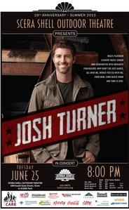 JoshTurner 11x17 Poster_small