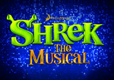 ShrekTheMusicalLOGO