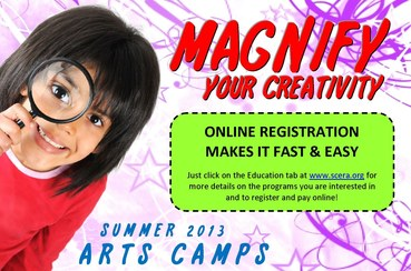 arts_ed_flyer_summer2013_header 2