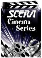 cinema_series_logo