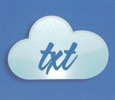 txt_cloud 2